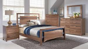 Home Design Store San Antonio Furniture Stores In New Braunfels Home Design