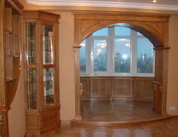 bedroom modern bedroom door designs luxury home design interior