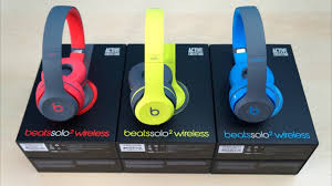 wireless beats black friday 2017 beats solo 2 wireless black friday deal