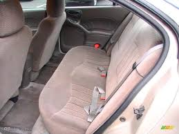 pontiac grand am back seat on pontiac images tractor service and