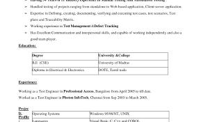 Resume Creator Online Free Resume Resume Builder Free Download Windows Www Resign Letter
