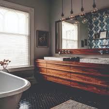 home design vintage modern vintage modern bathroom best 25 modern vintage bathroom ideas on