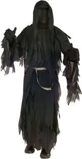 Halloween Costumes Black Men Scary Halloween Costumes Men Wear Halloween Party