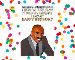 Happy Birthday Husband Meme - happy birthday funny quotes for husband funny quotes ideas