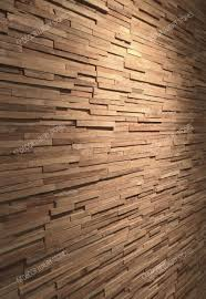 wooden wall panels supplier in india 3d wall panels decor