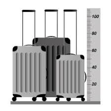 koffer design design kofferset bestseller shop mit top marken