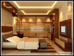 Elegant Master Bedroom Design Ideas Bedroom Elegant Master Bedroom Design Brown Queen Platform Bed