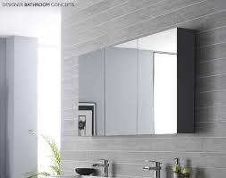 big bathroom mirror bathroom popular bathroom mirrors large vanity mirror commercial