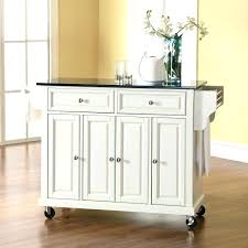 Movable Kitchen Island Ideas Small Portable Kitchen Island Folrana