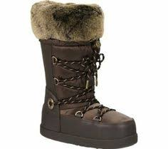 ugg australia s rianne boots ugg australia womens rianne boots fashion bug shoes handbags