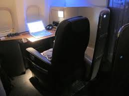 American Airlines Gold Desk Phone Number Review American Airlines First Class 777 300er London To New York
