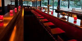 Restaurant Renovation Cost Estimate by Restaurant Remodeling Arm Yourself For The Battle Of The Budget