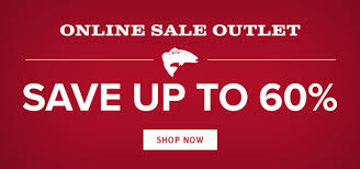 Outlet Orvis Sale Outlet Men U0027s And Women U0027s Clothing Orvis