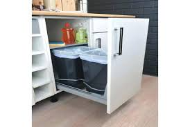 rangement meuble cuisine ikea tiroir cuisine module de cuisine ikea awesome rangement tiroir