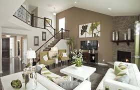 gorgeous living rooms this sublipalawan style gorgeous living rooms with white furniture