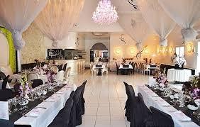 restaurant mariage salle de réception de restaurant cygory photos