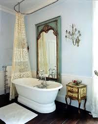 shabby chic bathroom ideas 18 shabby chic bathroom ideas suitable for any home homesthetics
