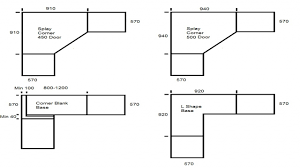 Standard Kitchen Cabinet Dimensions 100 What Is Standard Kitchen Cabinet Height 100 Standard
