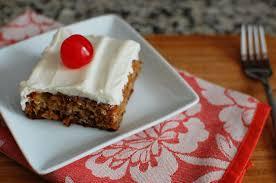 hawaiian wedding cake recipe yankee magazine