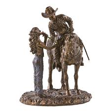 western wedding cake topper western wedding cake topper wedding ideas for