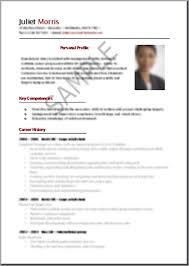 Resume In English Sample by Buy Literary Analysis Papers Of Mice And Men Essay Esme New