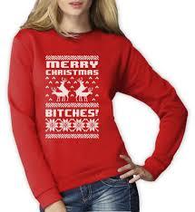 merry bitches sweater merry bitches sweatshirt sweater