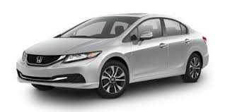 What To Ask When Buying by 5 Questions To Ask When Buying A Used Car Superior Honda