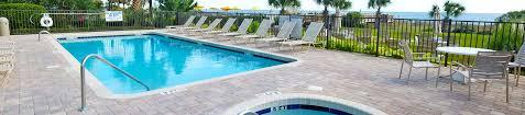 The House Of Blues Myrtle Beach Sunday Brunch Myrtle Beach Meridian Plaza