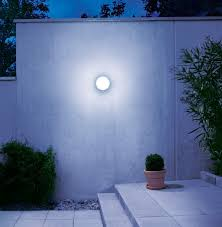 moonlight outdoor lighting connect an electric outdoor light sensor u2014 all home design ideas