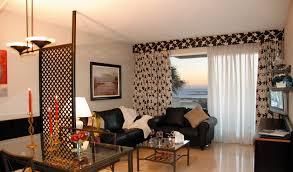Interieur Ideen Kleine Wohnung Wohn Esszimmer Elegante Lösungen Für Kleine Wohnungen Freshouse