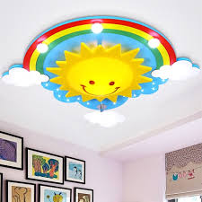 childrens bedroom ceiling lights lightings and lamps ideas