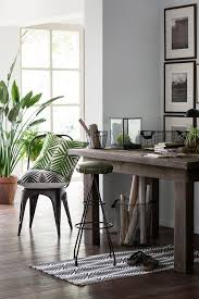 Best Home Decor Stores Toronto 37 Best Natural Living Room Ideas Images On Pinterest Living