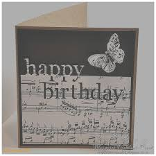 greeting cards lovely how to make musical greeting cards at home