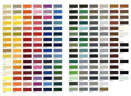 ral color chart более 25 лучших идей на тему ral color chart на