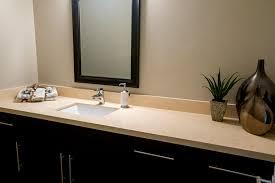 pleasing 40 bathroom cabinet tops design ideas of bath vanity