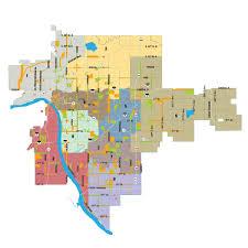 map of tulsa fixing tulsa streets map