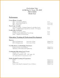 resume format free download for freshers pdf files browse simple resume format pdf file resume proforma free download