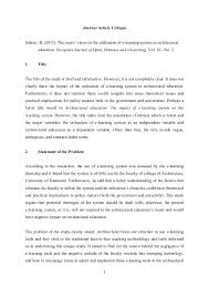 cover letter critique what to write on a cover letter for cv 20