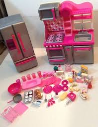 target black friday our generation accessories best 25 toys ideas on pinterest girls toys kids birthday