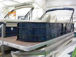 38 best godfrey images on pinterest pontoons pontoon boats and aqua