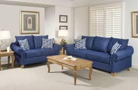 Navy Blue Tufted Sofa Astonishing Photograph Sofia Zeno Near Sofas Ikea Satisfying Sofa