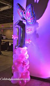 best 25 birthday balloon surprise ideas on pinterest birthday