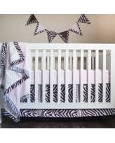 Zebra Print Crib Bedding Sets It U0027s On Cyber Monday Deals On Zebra Print Bedding Sets