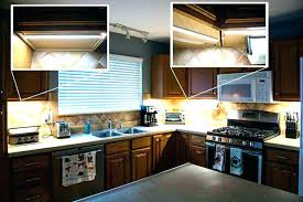 kitchen cabinet led lighting kitchen led lighting under cabinet kitchen cabinet counter led