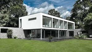 house designers contemporary house designs uk contemporary house design plans uk