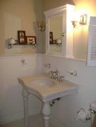 Bathroom Ideas Paint 11 Best Sherwin Williams Camelback Images On Pinterest Paint