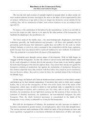 100 legal receptionist cover letter application letter