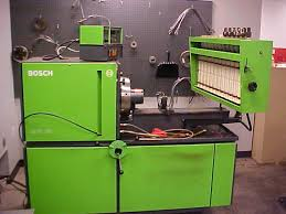 Bosch Test Bench Usdiesel Us Diesel Fuel Injection Replacement Parts Tools