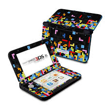 new 3ds xl black friday best 25 nintendo 3ds ideas on pinterest nintendo 3ds games