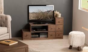 mueble tv escalera colonial bandung no disponible en